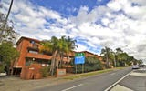 15/25 Great Western Hwy, Parramatta NSW