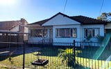 96 Whitaker St, Old Guildford NSW
