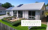 16 'Greeny Flat' Queen Street, Mittagong NSW