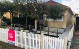 200 Dunbar Street, Stockton NSW