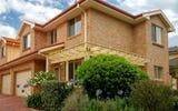 7/6-8 First Ave, Loftus NSW