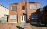 4 Allman Avenue, Summer Hill NSW
