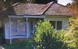 73 Albert Street, Guildford West NSW
