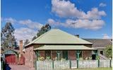 540 George Street, South Windsor NSW