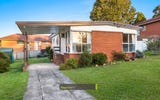 5 Ambleside Drive, Castle Hill NSW