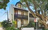 19 Selwyn Street, Paddington NSW