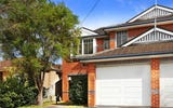 10 Parklands Road, North Ryde NSW