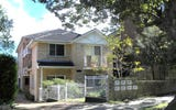 143 Croydon Avenue, Croydon Park NSW
