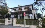 5/78 Cambridge Street, Stanmore NSW