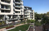206/1 Cullen Close, Forest Lodge NSW