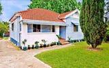 44 Wetherhill Street, Silverwater NSW