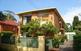 2/19 Amourin Street, North Manly NSW