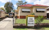 2 Chamberlain Road, Guildford NSW