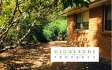 The Flat/34 Mary Street, Mittagong NSW