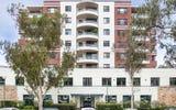 28/30-36 Belmont Street, Sutherland NSW