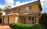 33/43 Bundabah Drive, Calamvale QLD