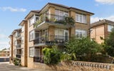 16/5A Gower Street, Summer Hill NSW