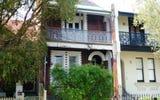 43 Breillat Street, Annandale NSW
