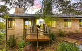 1 Curzon Rd, Padstow Heights NSW
