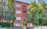 10/70 Bayswater Road, Rushcutters Bay NSW