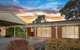 2/21 Elm Way, Jerrabomberra NSW