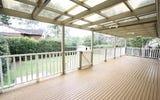 20 Haigh Avenue, Belrose NSW