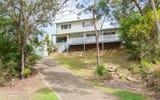 15 Derain Cres, Hazelbrook NSW