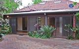 3/2 Rowley Street, Burwood NSW