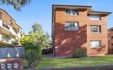 8/83 Lane Street, Wentworthville NSW