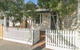 32 Derham Street, Port Melbourne VIC
