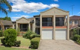 38 Drysdale Circuit, Beaumont Hills NSW