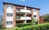 8/47 Illawarra Street, Allawah NSW