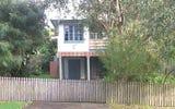 50 Albert Street, Shelly Beach QLD