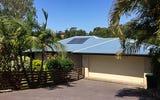 15 Ferntree Place, Korora NSW