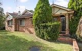 1/64-66 Falconer Street, West Ryde NSW