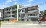 G01/11-13 Evans Road, Telopea NSW