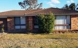61 Swallow Drive, Erskine Park NSW
