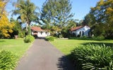 Address available on request, Arcadia NSW