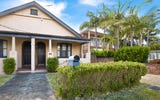 91 Minnamorra Avenue, Earlwood NSW