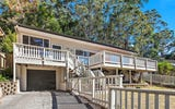 183 North West Arm Road, Grays Point NSW