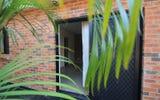 41 Wazir Street, Bardwell Valley NSW
