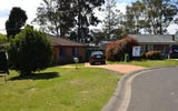 13 Naylor' Place, Ingleburn NSW