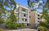 2BED/1389 Pacific Highway, Warrawee NSW