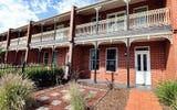 4/53-57 Tarcutta Street, Wagga Wagga NSW