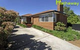 8 Alda Place, Melba ACT