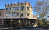 32 Belmore Road, Randwick NSW