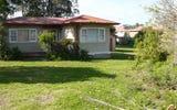 11 Marjorie Crescent, Batehaven NSW