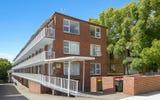 31/151B Smith Street, Summer Hill NSW