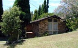 Address available on request, Forestville NSW