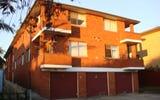 8/35 Cornelia St, Wiley Park NSW